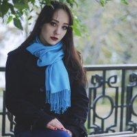 Екатерина :: Милана Лесова