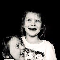 сестрички 4 :: Natalya секрет