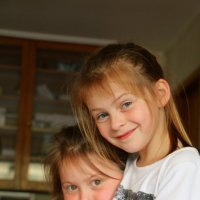 сестрички 3 :: Natalya секрет