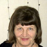 В день рождения :: Svetlana Lyaxovich