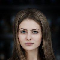 ` :: Вячеслав Филиппов