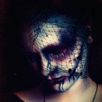 Black Widow :: Ruslan Bolgov