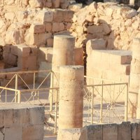 2500 лет тому назад :: gennadi ren