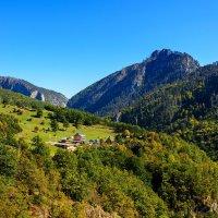 landscape :: Vitalij P