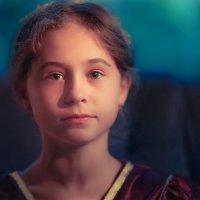 Валерия :: Валерий Носенко