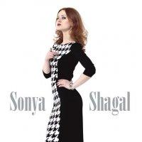 Sonya Shagal :: BONAPART MSK