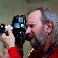 фотограф :: Александр Ляхнович