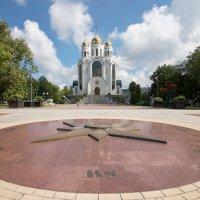 Калининград :: Олег Пученков