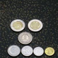 Мышка из польских монет... :: Владимир Павлов