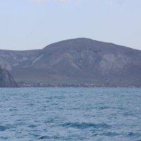 Отдых на море-381. :: Руслан Грицунь