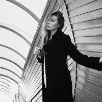 00 :: Марина Щеглова