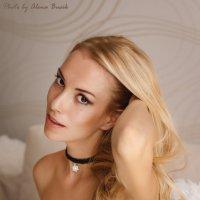 ... :: Alena Busik