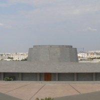Пантеон :: Александр Рыжов