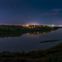 Краснодар :: Алексей Сазонов