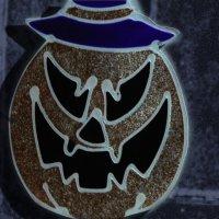 A Halloween day :: Юлия Денискина