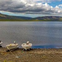 Iceland 07-2016 32 :: Arturs Ancans