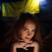 а :: Александр Белименко