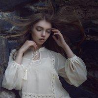 **** :: Руслан Исинев