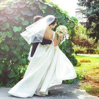wedding day :: Анна Ильницкая
