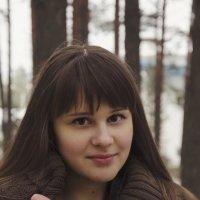 1 :: Людмила Велькер