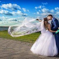 в унисон с ветром) :: Марина Чиняева