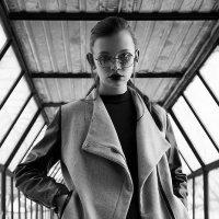 99 :: Марина Щеглова