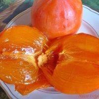 Полезно,вкусно,сочно :: Лидия (naum.lidiya)