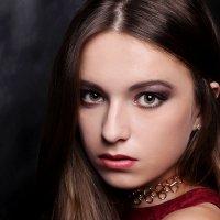 03 :: Katerina Lesina