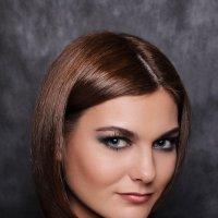 04 :: Katerina Lesina