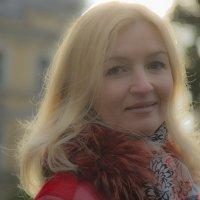 света :: Василий Шестопалов