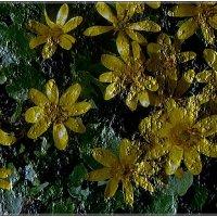 Лютики-цветочки... :: Нина Корешкова
