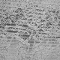 Произведение художника мороза :: Николай Масляев