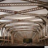 Мост :: Игорь Ринкевич