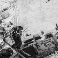 landing :: Dmitry Ozersky