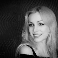 Настя :: Svetlana Bogdanova