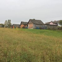 В деревне. :: Константин Поляков