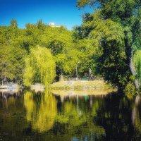Saratov :: Ksyusha Pav