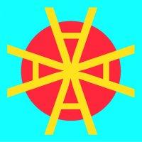 Эмблема и орден Всемирных дней афоризмов 11 ноября... :: Владимир Павлов