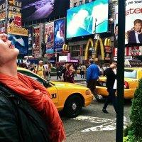 N.Y. :: Arsen