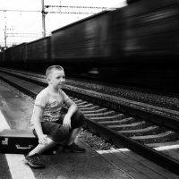 * * * :: Александр Власенко