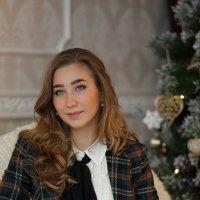 Екатерина :: Дмитрий Шилин