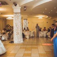 Букет невесты :: Ksyusha Pav