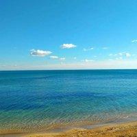 Море :: Wadim