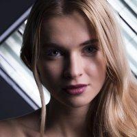 Кнопка управления чувствами :: Женя Рыжов
