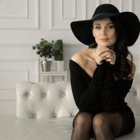 Elegance :: LEVAN TAVADZE