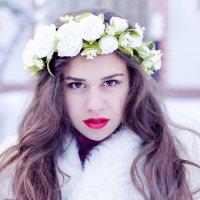 Валерия :: Inessa Shabalina