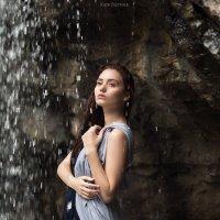 Алтайские приключения :: Kate Plotnik