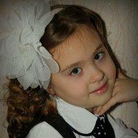 С Днем Мамочек!!! :: Анна Шишалова