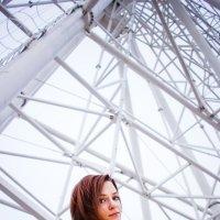 Masha :: Alexandra Shkil'naya