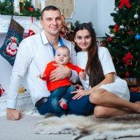 праздник приближается) :: Дарина Нагорна